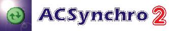 ACSynchro2