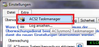 taskmanager2